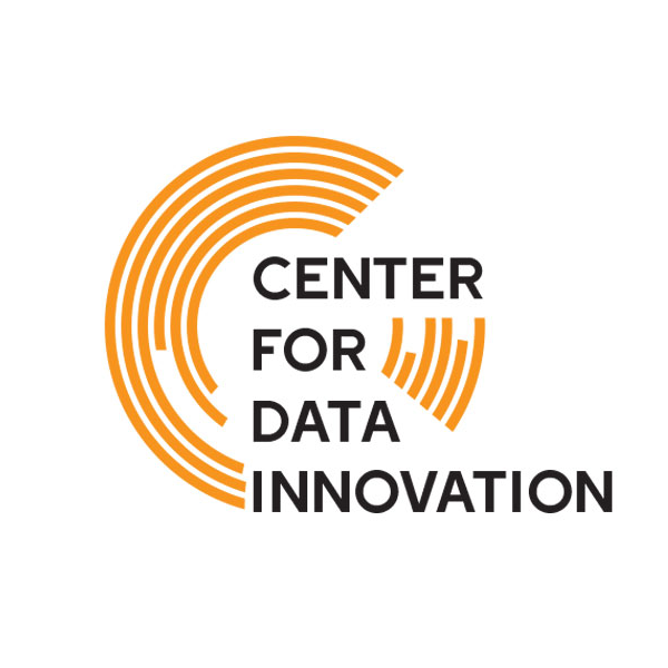 Data for Social Justice: The Impact of Data on Underserved Communities