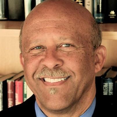 University Deans Discuss The Future Of Public Diplomacy