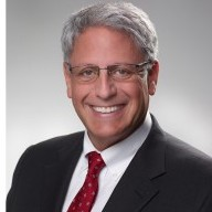 Gary Knell, President And CEO, National Geographic Society
