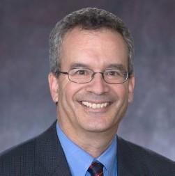Dean James Goldgeier