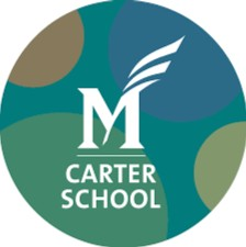 Jimmy and Rosalynn Carter School for Peace and Conflict Resolution