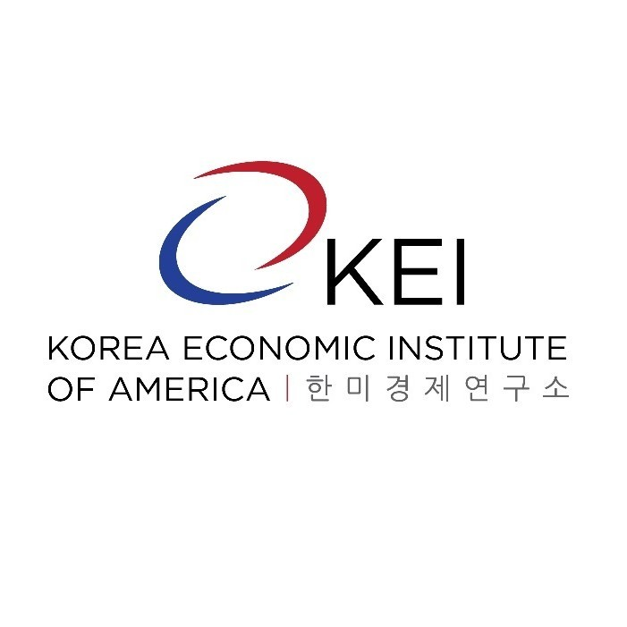 Next Generation Nuclear Energy: Cooperation Between Korea and the United States