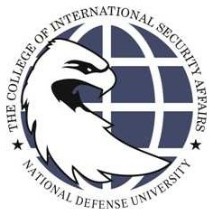 College of International Security Affairs, National Defense University