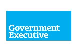 Informatica 2014 Government Summit