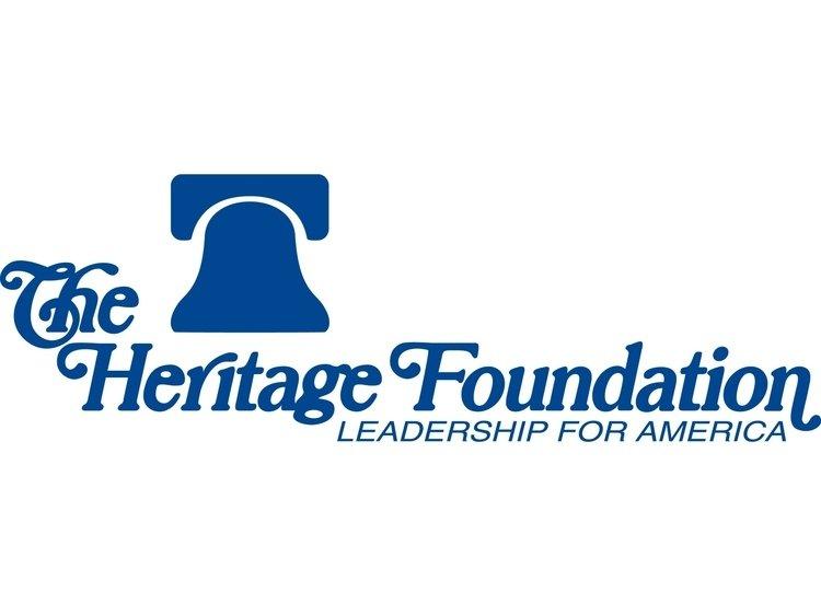 Heritage foundation