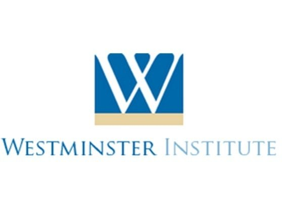 Westminster Institute