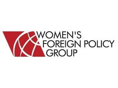 NGO, Non-Profit & Government Career Forum