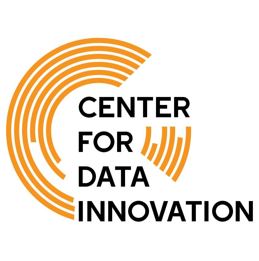 Center for Data Innovation